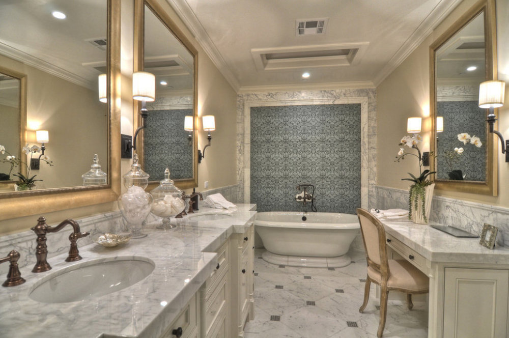 Old Excellence Bathroom Cabinetry 1.jpg