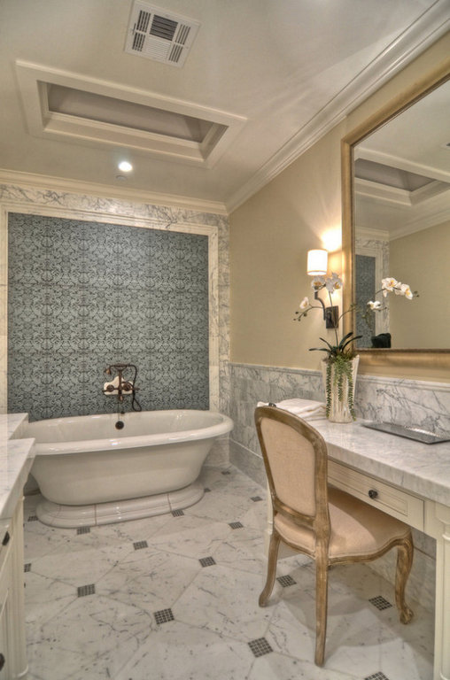 Old Excellence Bathroom Cabinetry 3.jpg
