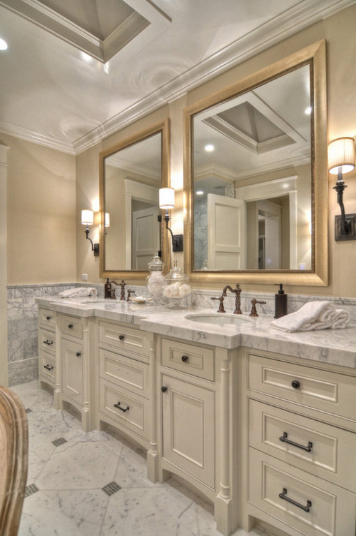 Old Excellence Bathroom Cabinetry.jpg