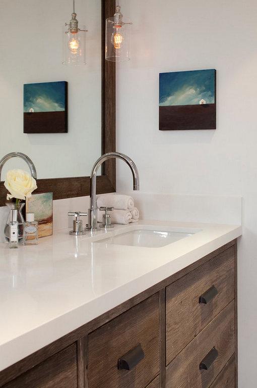 Reclaimed Wood Bathroom Cabinetry  2.jpg