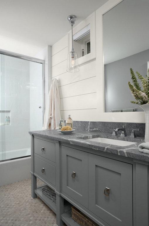 Simplicity Bathroom Cabinetry 2.jpg