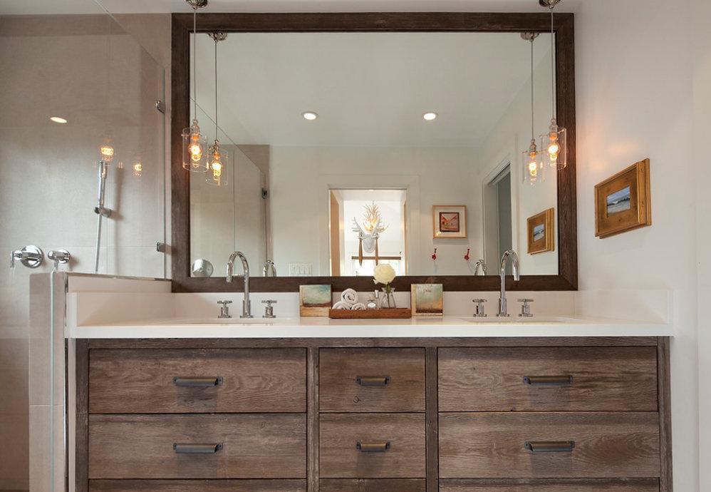 Reclaimed Wood Bathroom Cabinetry 1.jpg