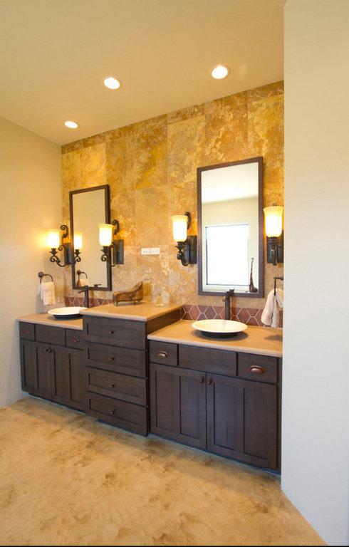 Walnut Bathroom Cabinetry 1.jpg