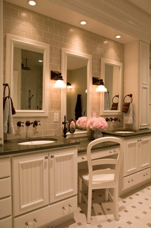 White Bathroom Cabinetry 1.jpg