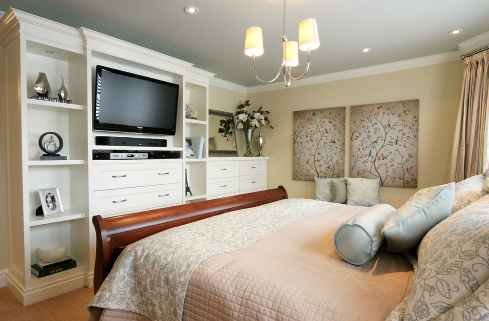 Bedroom Custom Built Ins  2.jpg