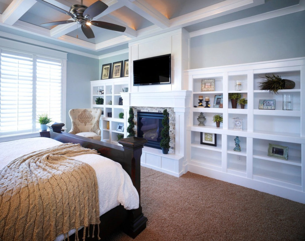 Bedroom Custom Built Ins  4.jpg