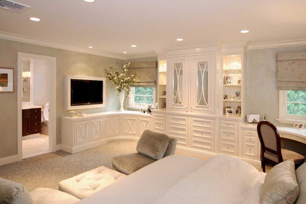 Bedroom Custom Built Ins 1.jpg