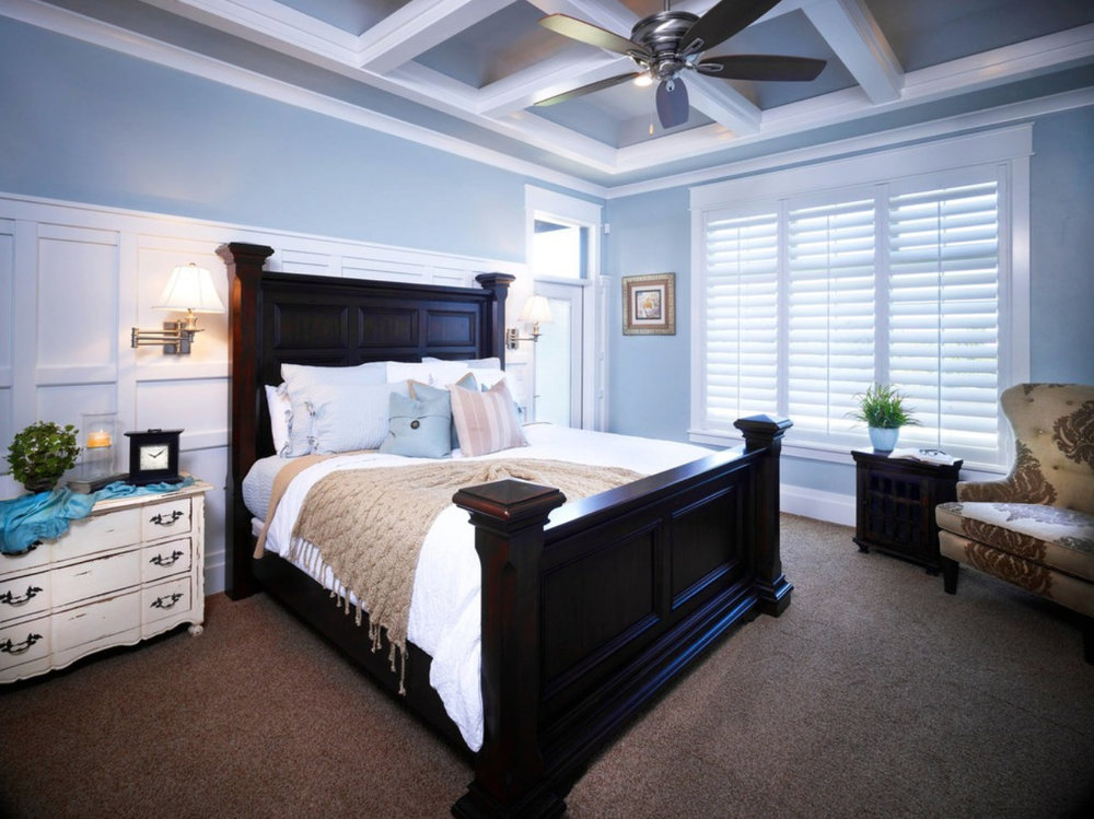 Bedroom Custom Built Ins 7.jpg