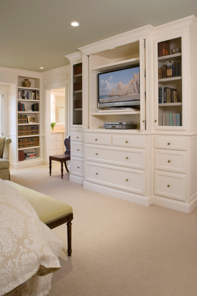 Bedroom Custom Built Ins 18.jpg