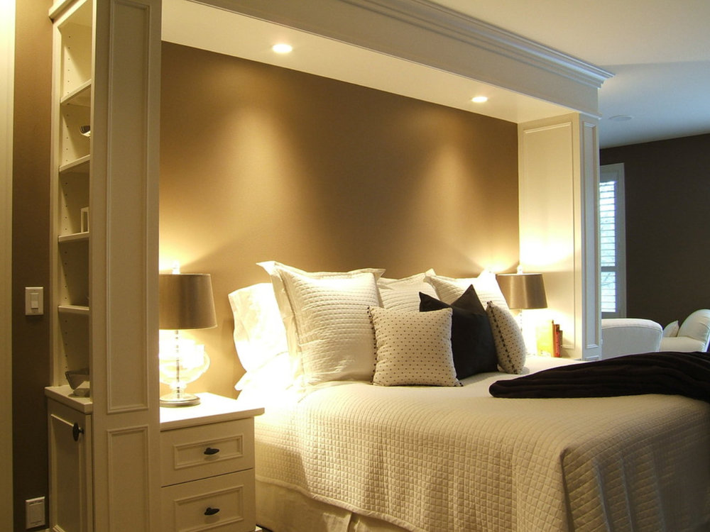 Bedroom Custom Built Ins 14.jpg