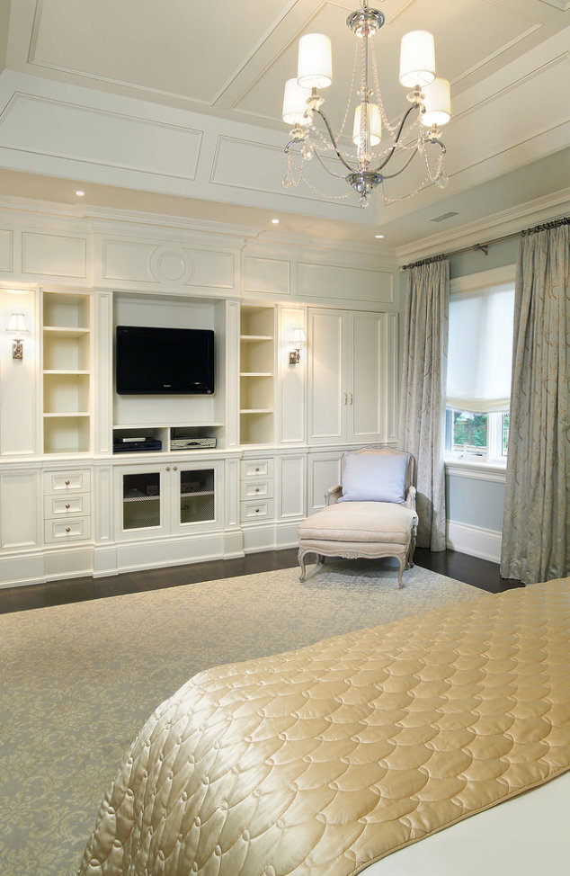 Bedroom Custom Built Ins 17.jpg