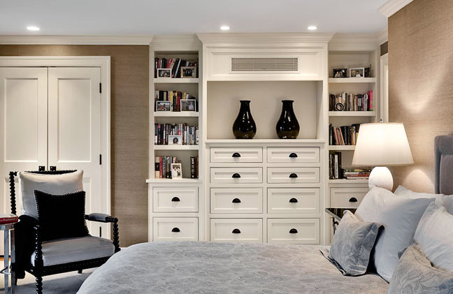 Bedroom Custom Built Ins 20.jpg