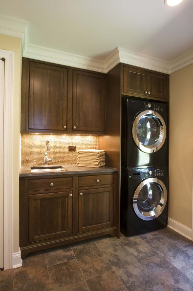 Bathroom Custom Cabinetry 4.jpg
