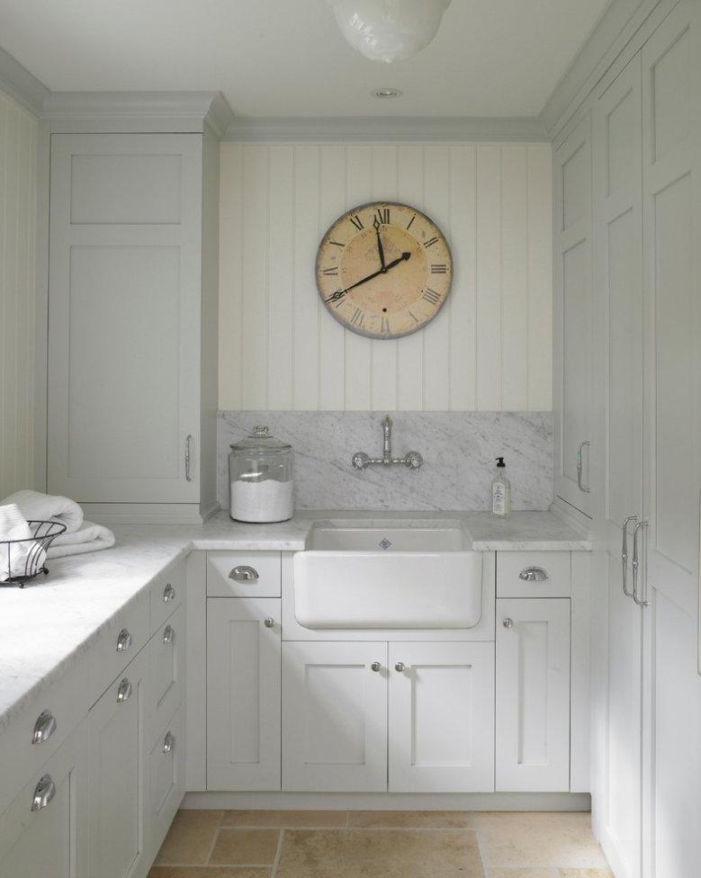 Bathroom Custom Cabinetry 14.jpg