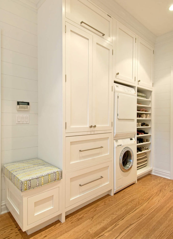 Bathroom Custom Cabinetry 22.jpg