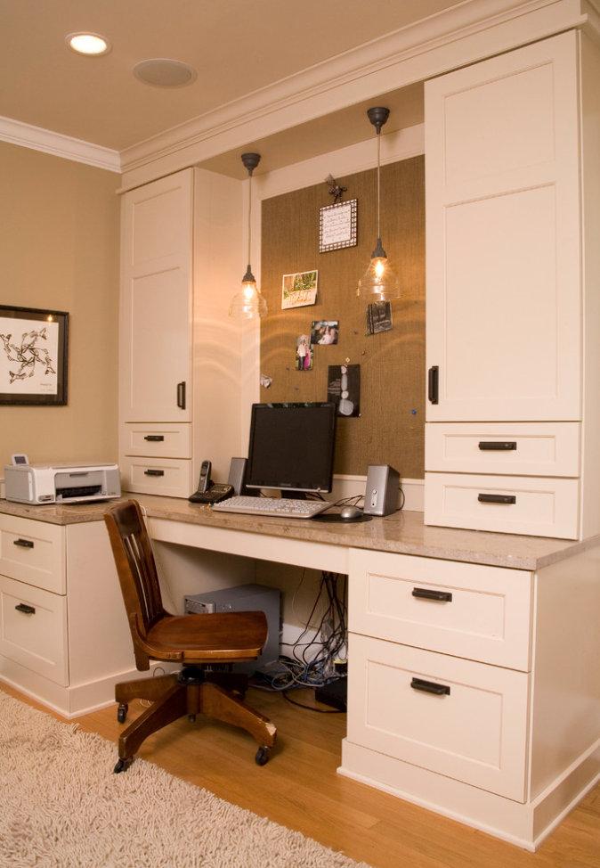 Office Custom Built Ins 24.jpg