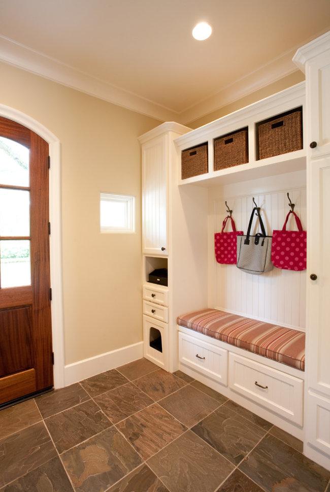 Custom Cabinetry Built ins  27.jpg