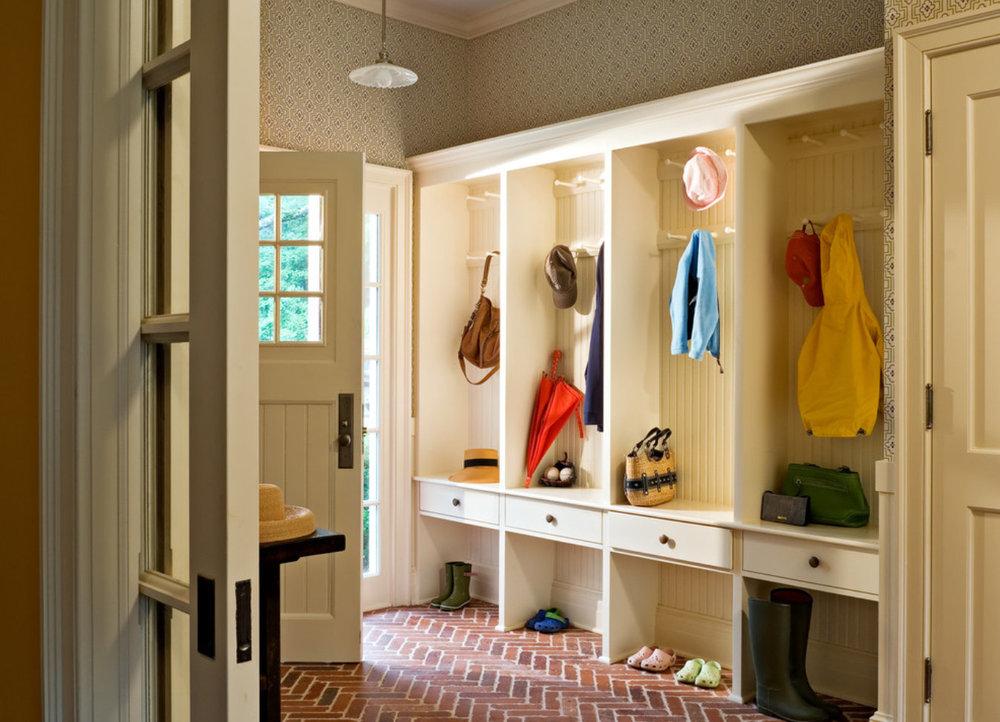Custom Cabinetry Built ins  26.jpg