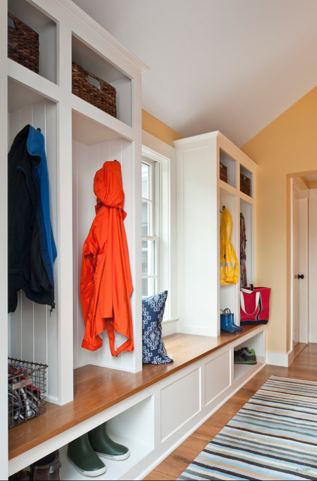 Custom Cabinetry Built ins 2.jpg