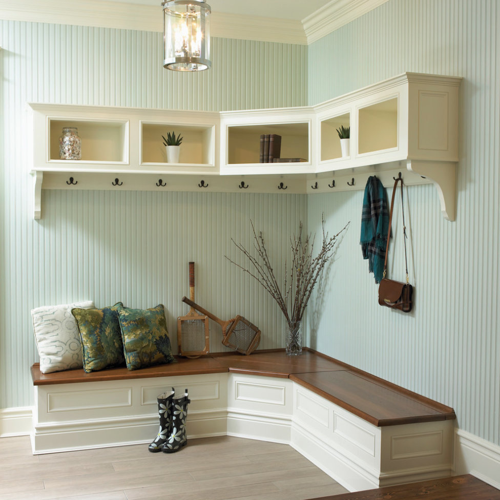 Custom Cabinetry Built ins 4.jpg