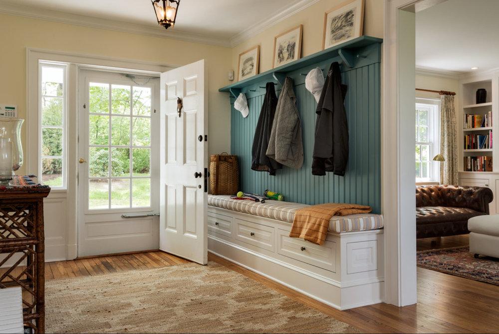 Custom Cabinetry Built ins 3.jpg