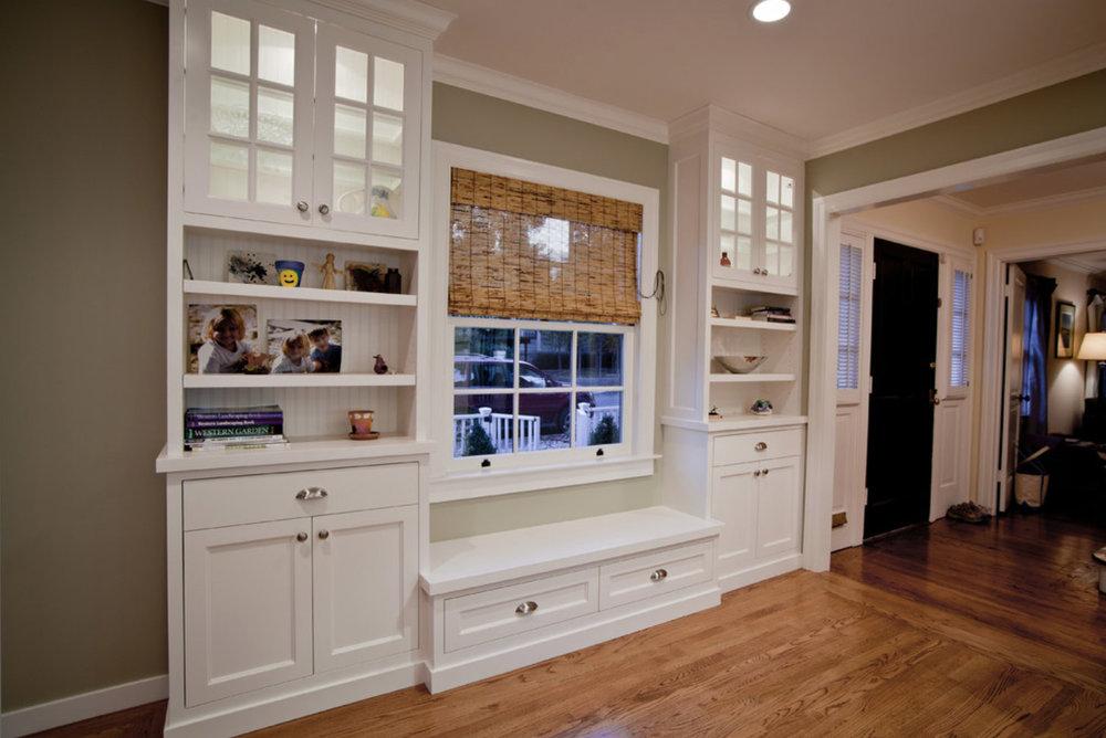 Custom Cabinetry Built ins 9.jpg