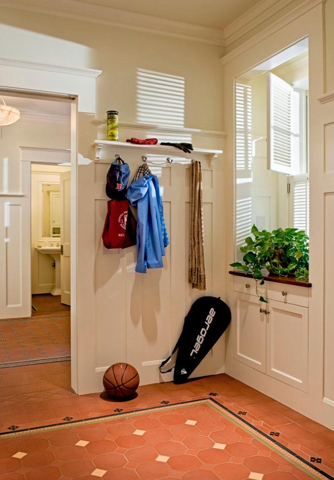Custom Cabinetry Built ins 11.jpg