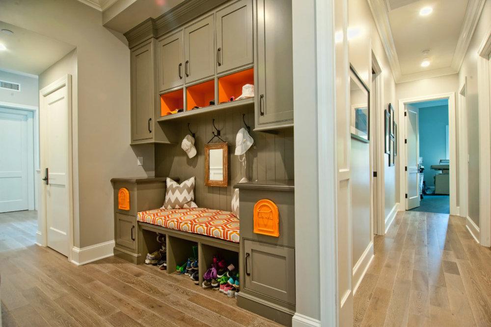Custom Cabinetry Built ins 10.jpg