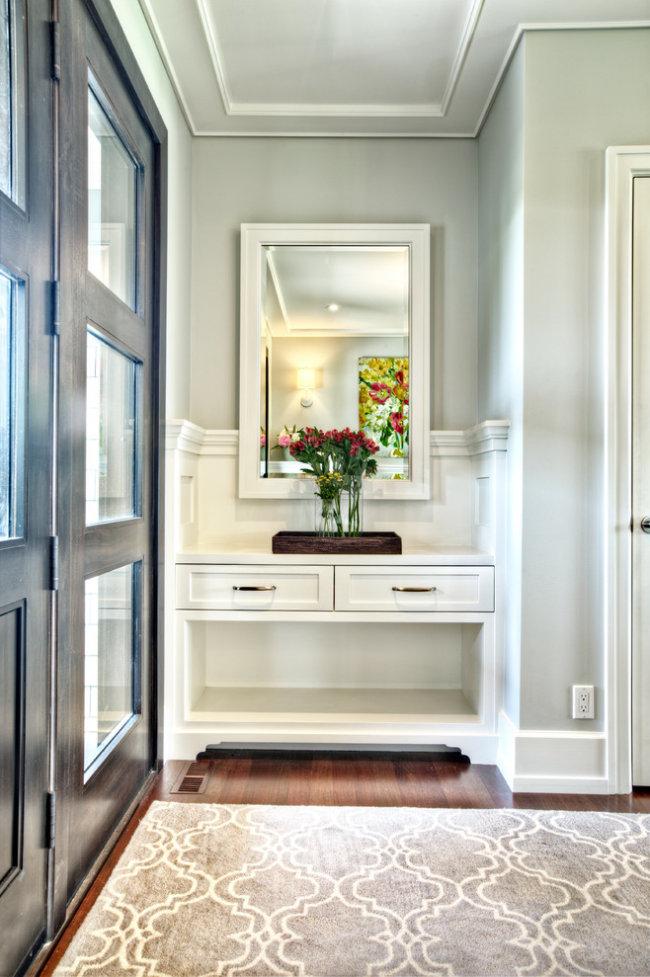 Custom Cabinetry Built ins 12.jpg