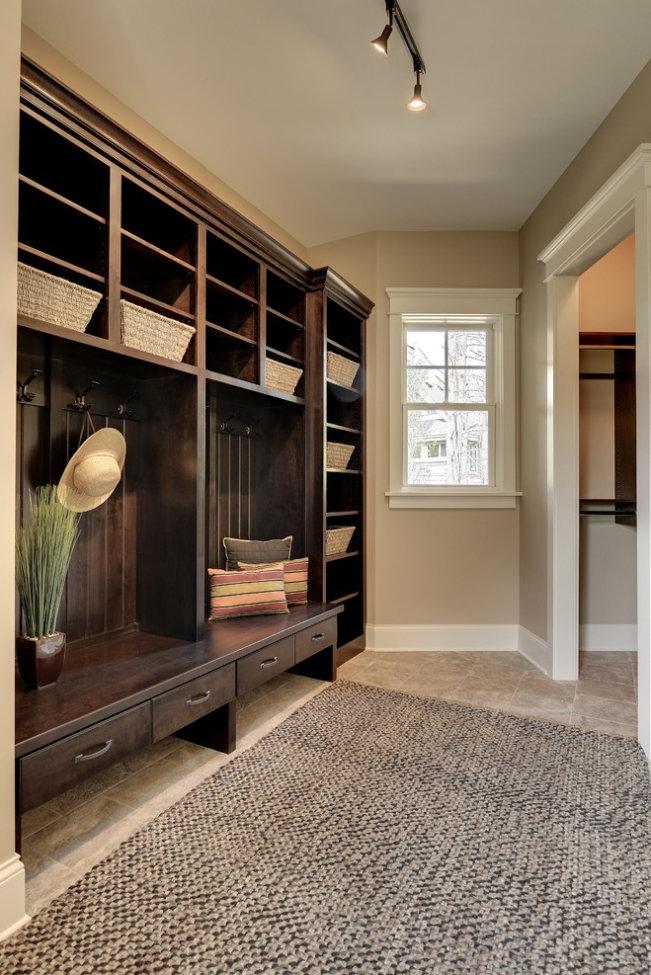 Custom Cabinetry Built ins 13.jpg