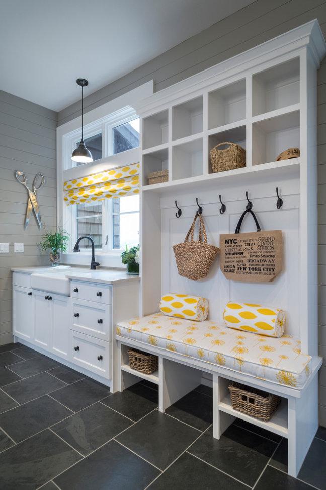 Custom Cabinetry Built ins 17.jpg