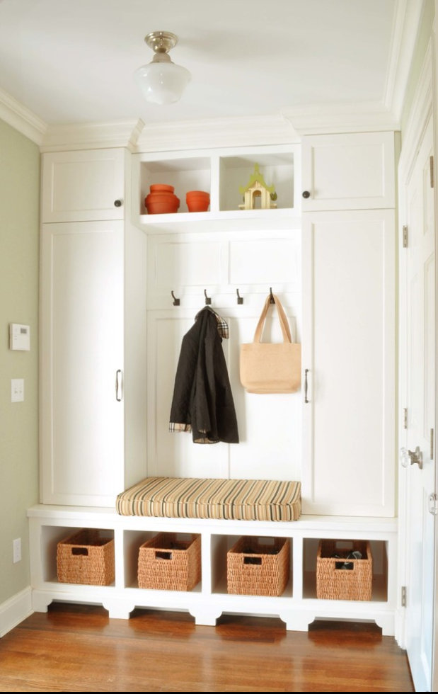 Custom Cabinetry Built ins 18.jpg