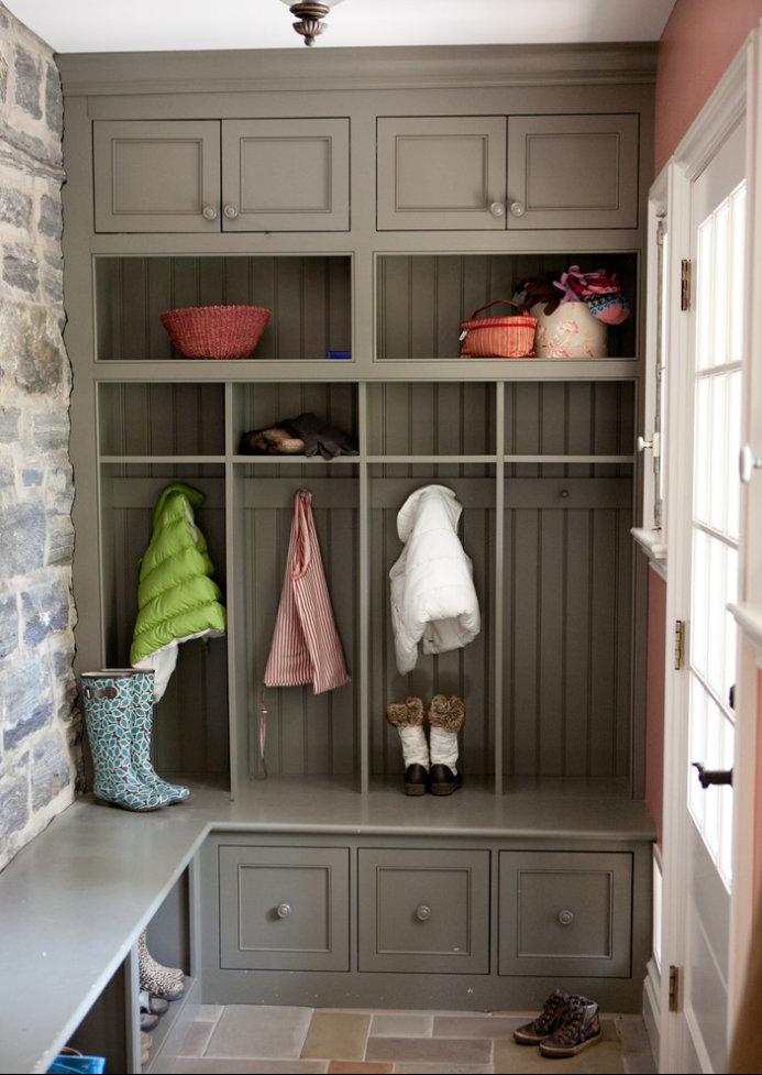 Custom Cabinetry Built ins 24.jpg