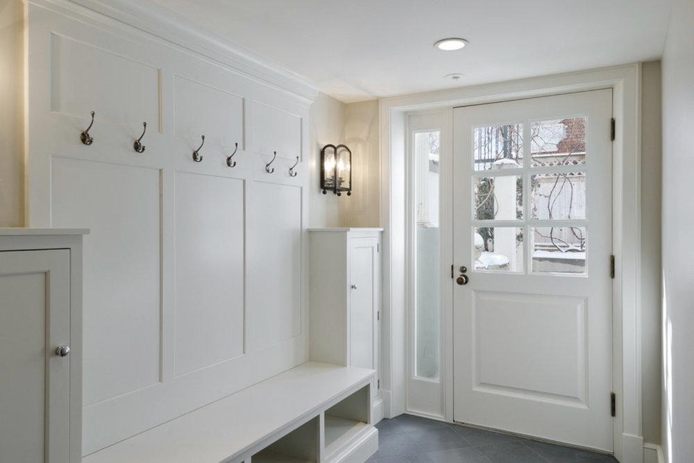 Custom Cabinetry Built ins 25.jpg