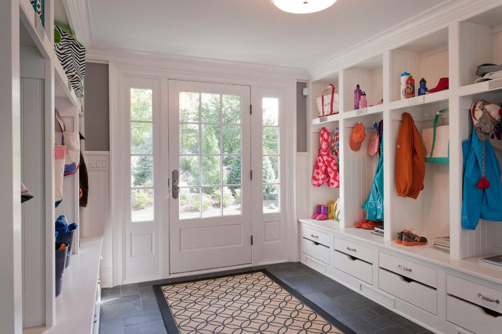 Entrywat Custom Cabinetry Built ins 1.jpg