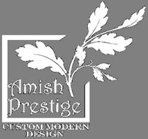 amish2.png