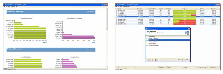 Workflow Image.JPG