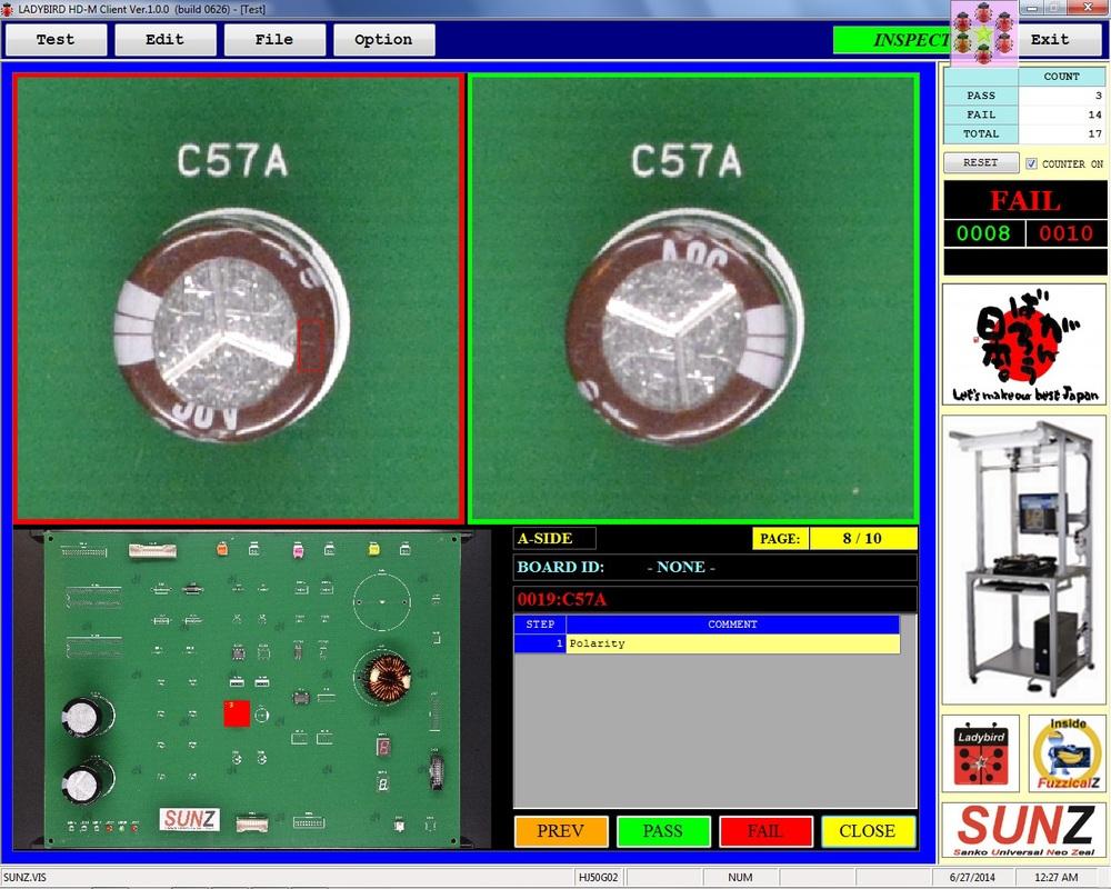 C57A (Polarity).jpg