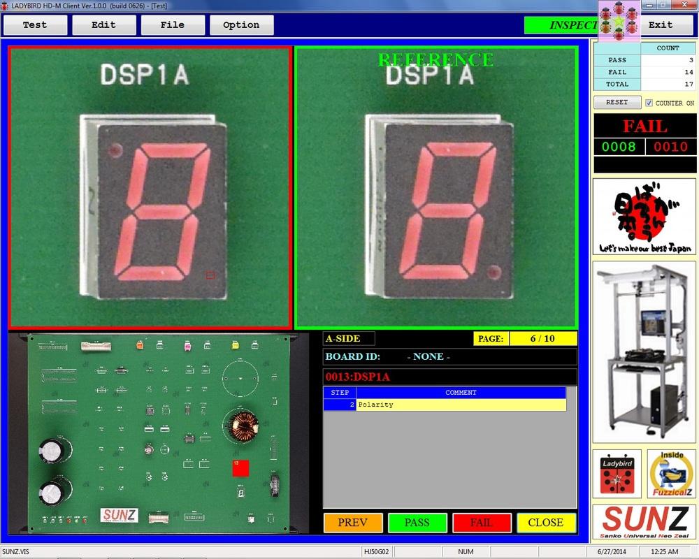 DISP1A (Polarity).jpg