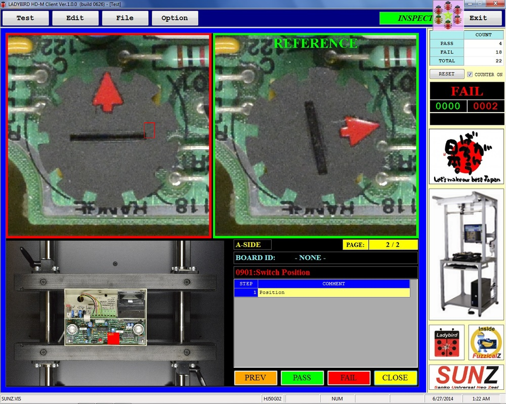 Switch Position.jpg
