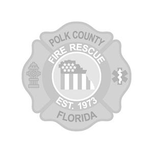 Polk Fire.jpg