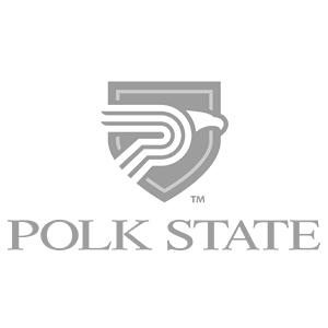 Polk State.jpg