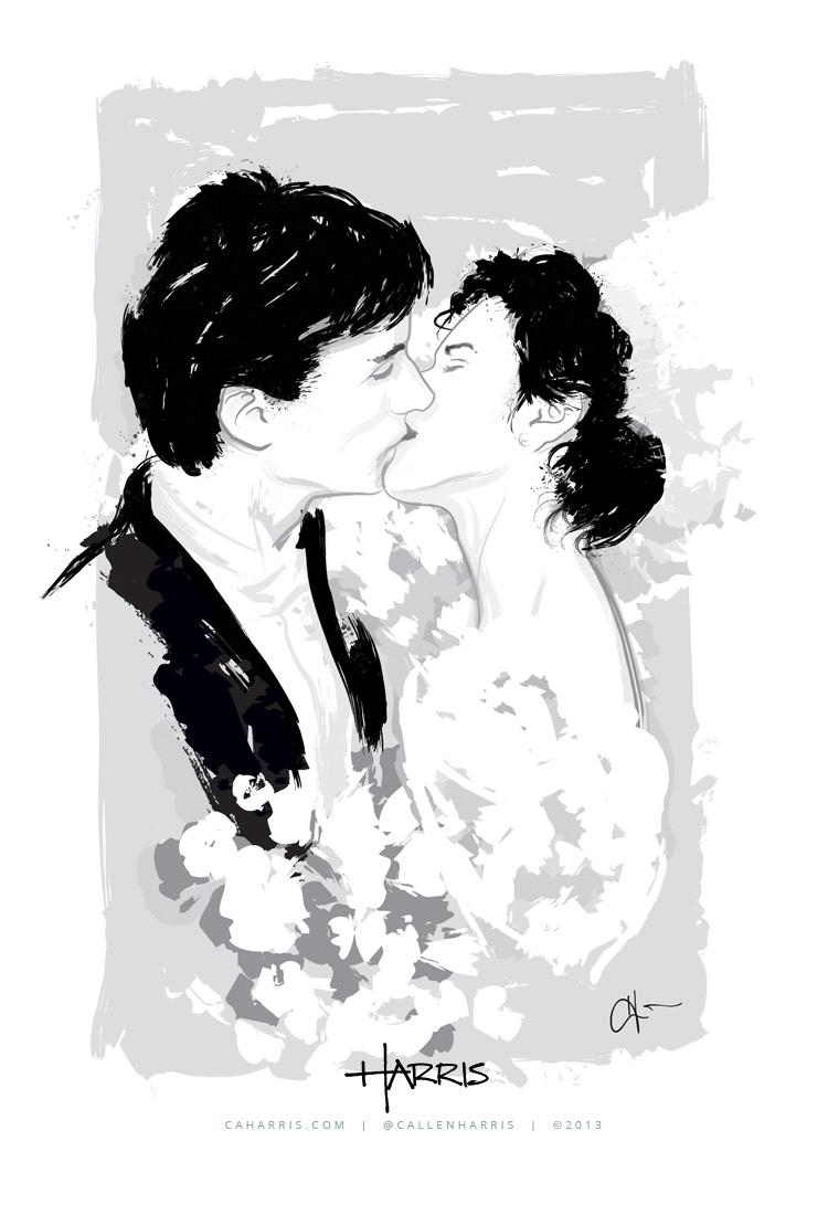 cah-wedding-portrait-750.jpg