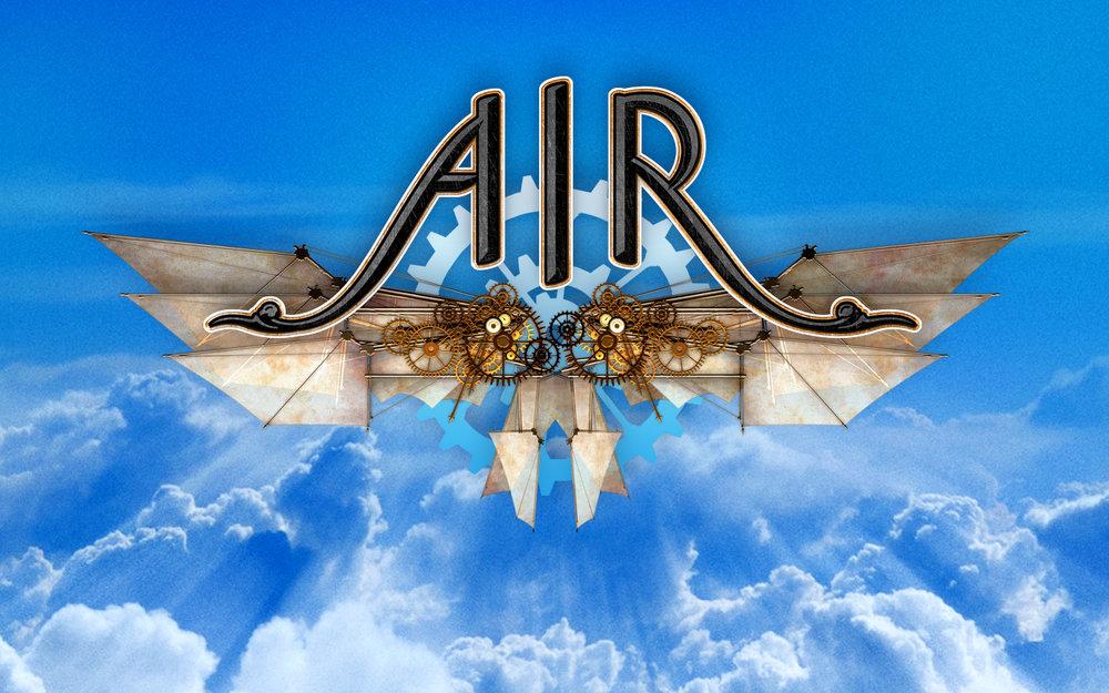 AIR-logoscreen-r1v3.jpg