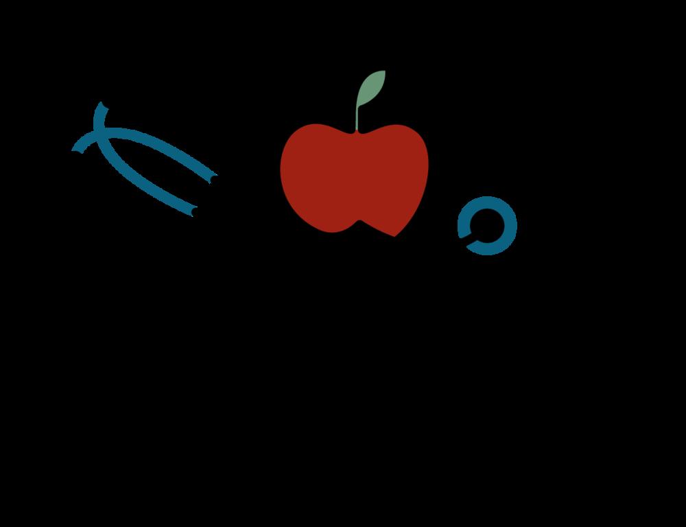 logo-applemedicalcenters.jpg