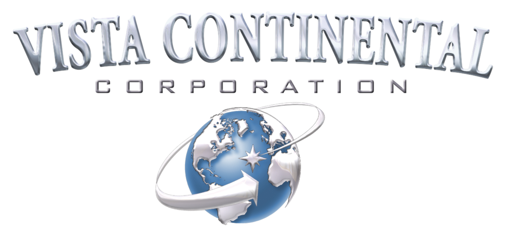 sample-vista logo.jpg