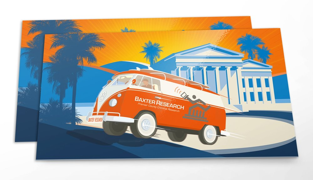 baxter illo Post card mock-up.jpg