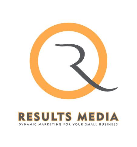 results-biglogo square.jpg