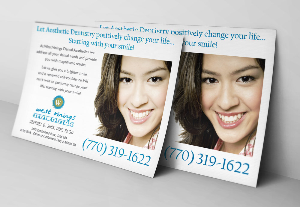dentistry postcards MockUp_3.jpg