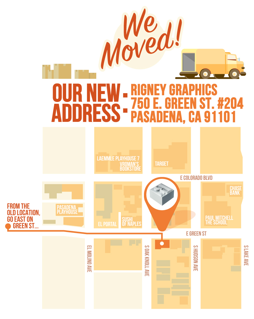 RG-Were-Moving-illo-r1v4a-map crop.jpg